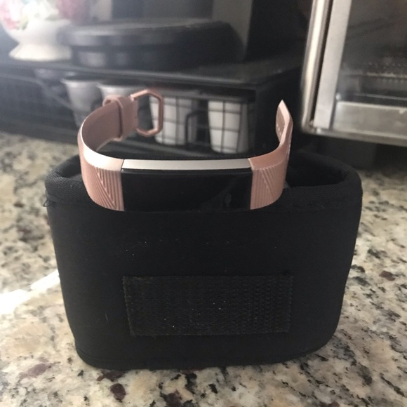 Other - Fitbit Alta